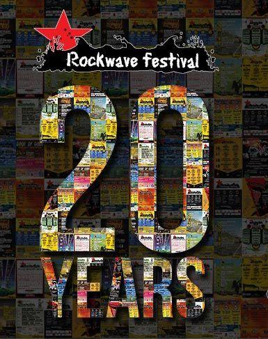 http://feelarocka.com/%CE%B1%CF%86%CE%B9%CE%AD%CF%81%CF%89%CE%BC%CE%B1-%CF%87%CF%81%CF%8C%CE%BD%CE%B9%CE%B1-%CF%80%CE%BF%CE%BB%CE%BB%CE%AC-rockwave-festival!.html