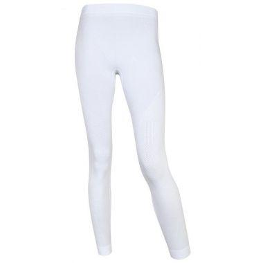 #Spodnie #jogging #fitness BRUBECK for #Women  #Fit #Body Guard #kobieta  http://tramp4.pl/kobieta/odziez/spodnie/fitnessowe/spodnie_termoaktywne_brubeck_le00760_2.html