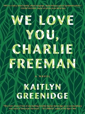 86 best beautiful book covers images on pinterest beautiful book cover of we love you charlie freeman the freeman familycharles laurel fandeluxe Images