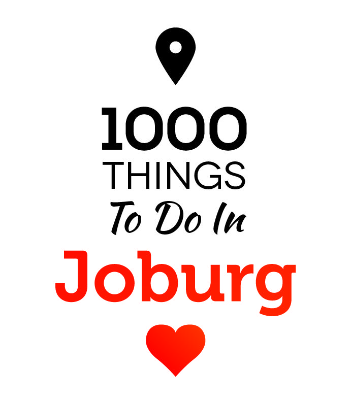 Get travel deals at http://africantourisms.blogspot.com/2015/08/things-to-do-in-johannesburg-south.html