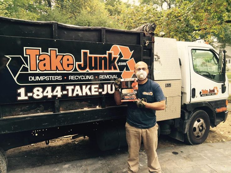 Junk Removal, Hauling Services, Garbage Disposal, Disposal Services, Construction Debris Removal
