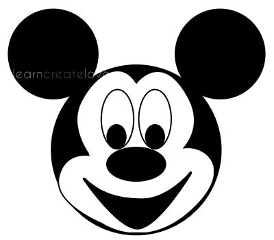mickey mouse pictures printable | mickeymouse