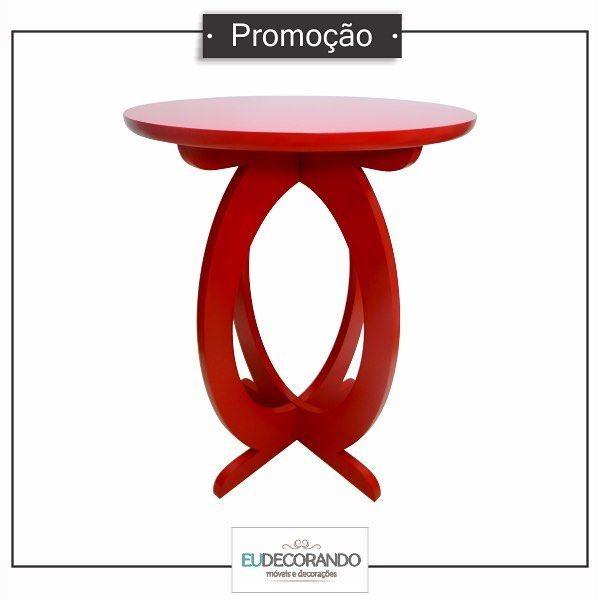 SUPER OFERTA! Todas mesas da linha light com 50% de desconto 😱 eudecorando.com.br #mesa #mesinha #decoracao #promocao #eumonto #instasesigner #designer #eudecoro #sala #home #minhacasa