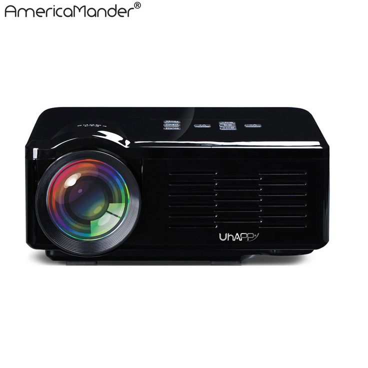 optoma gt 760 720p 3d dlp gaming projector review