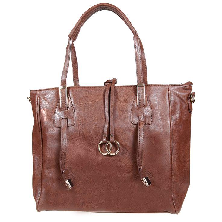 ΟΛΕΣ ΟΙ ΤΣΑΝΤΕΣ 10,00€!!!  Καθημερινή τσάντα χειρός pu με διακοσμητικές λεπτομέρειες από 20,00€ ΤΩΡΑ στα: 10,00€ ΔΙΑΣΤΑΣΕΙΣ (Υ x Μ): 30 x 46 - ☎ ΤΗΛ. ΠΑΡΑΓΓΕΛΙΕΣ ➟ 210-2515855  Έχετε Καρτοκινητό ? What's Up : 6975 328158 Vodafone CU: 6940 588486 Wind Free2Go: 6931 409197 Κάθε μέρα εκτός Κυριακής 9 το πρωί με 9 το βραδύ.