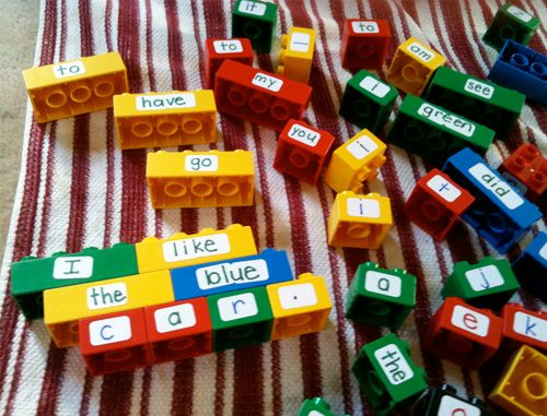 17 Best Images About Games Amp Activities Lego On