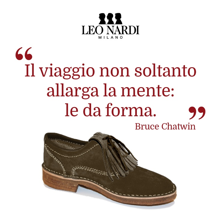 """Scarpe """"golf"""" frangia  LEO NARDI http://www.mcjselection.it/index.php?id_product=101=product_lang=5#"""