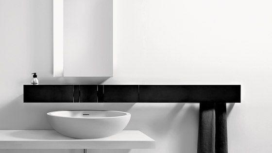 Bath taps | Bathrooms taps | Sen | Agape | Gwenael Nicolas. Check it out on Architonic