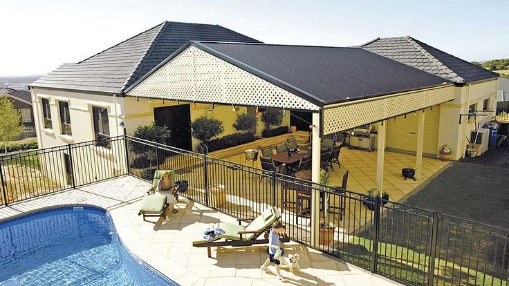 Do It Yourself Building Plans: Jpeg Diy Carport Kits Prices