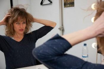 """Marta Larralde se somete al """"Tercer Grado de Yumping"""". Esto es lo que nos ha contado http://www.yumping.com/noticias-aventura/marta-larralde-y-los-deportes-de-aventura--c697"""
