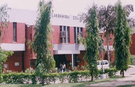 Lakshmibai College is a constituent college of the University of Delhi that provides higher education to women only. It was established in 1965 and named in honour of Rani Lakshmibai of Jhansi, the fearless warrior and patriot. The college is run by the Government of Delhi, and is located in the neighborhood of Ashok Vihar.It offers courses in the Humanities, Social Science and Commerce.