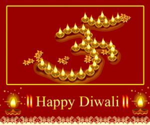 Happy Diwali Photos Gallery