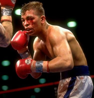 Feature site offering career dvds, boxing sets and documentaries on famous boxers such as Miguel Cotto, Arturo Gatti, Alexis Arguello, Ray Mancini, Laila Ali, Paulie, Adonis Stevenson >> Arturo Gatti --> www.pochepictures.com/gattiarturo.html