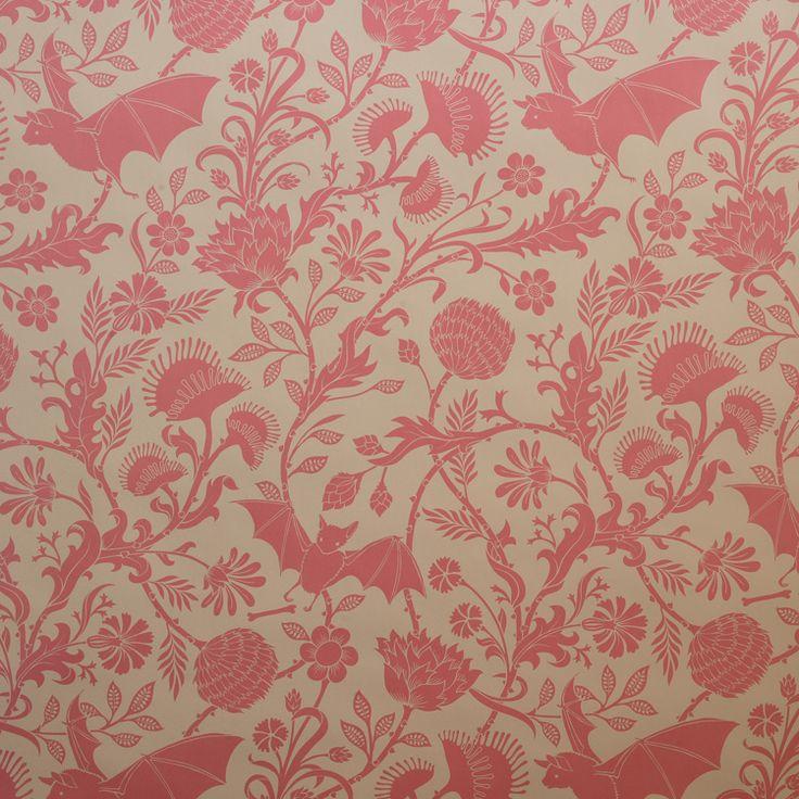 Kinzoku Bat Hd Wallpaper: Bat Wallpaper