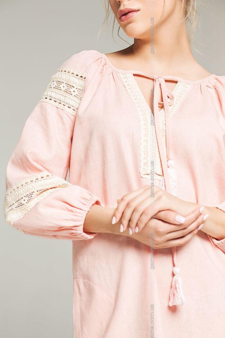 Платье женское. Платья: NENKA - артикул: 3102395.