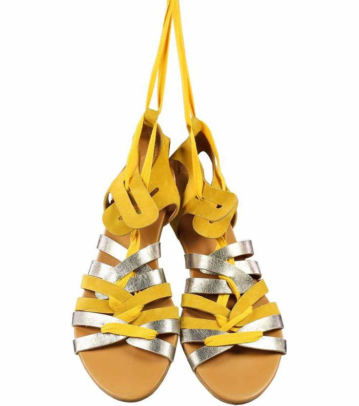 Des Tropéziennes aux couleurs de l'été 2017! Trouvez quel bijou assortir à votre tenue sur www.juwelo.fr