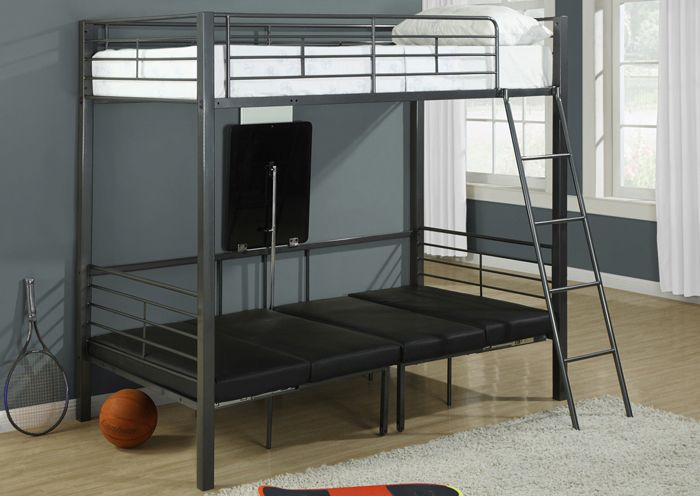 17 Best Images About Kids Bunk Bed On Pinterest Twin