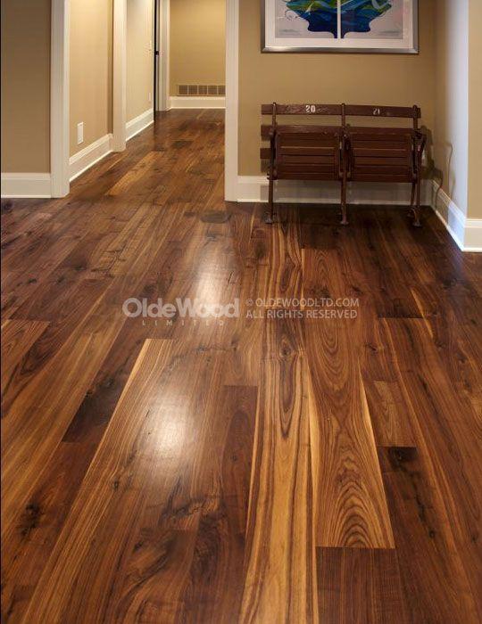 "Wide Plank Hardwood: 16 Best Ceramic Tile ""Rugs"" Images On Pinterest"