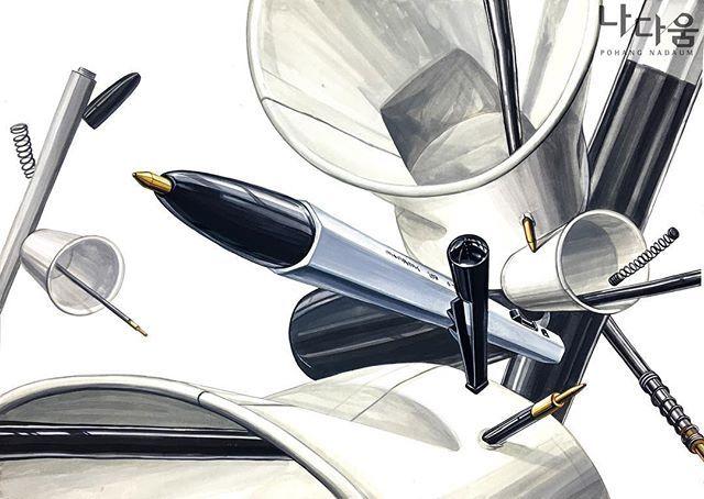 #디자인 #입시미술 #미술 #기초디자인 #art #design #미대입시 #그림 #illust #f4f #follow #포항 #나다움 #미술학원#기디#포항나다움#watercolor#연구작#포항미술#포항입시