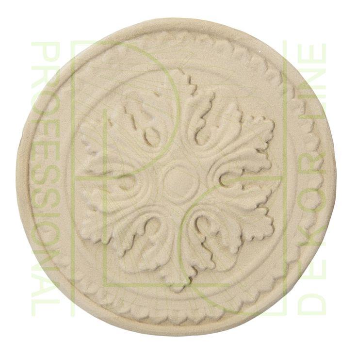 Резная розетка R-16 из дерева (из древесной пасты) Размер: D78-9. Цена: 85 руб. Резной декор, древесная паста, деревянная паста, пульпа, розетка, розетка из пасты, декор мебель, мебельный декор, дерево декор, деревянный декор, резной мебель