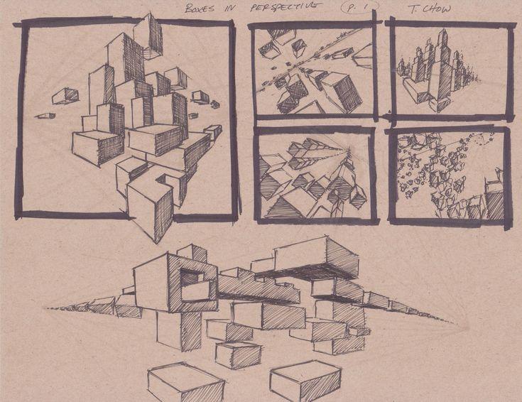 Картинки по запросу dynamic sketches