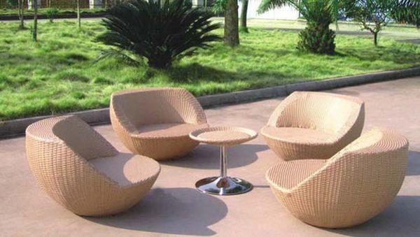 Bambu-Bahce-Mobilyalari-2015-8