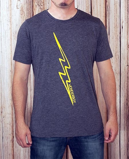 17 Best Images About Shirts On Pinterest Seattle