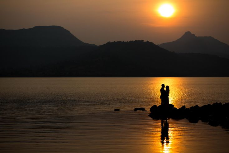 WhatKnot-Pre-Wedding-Lonavla-Pawana-Lake-6