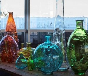 Recycled glass (1)