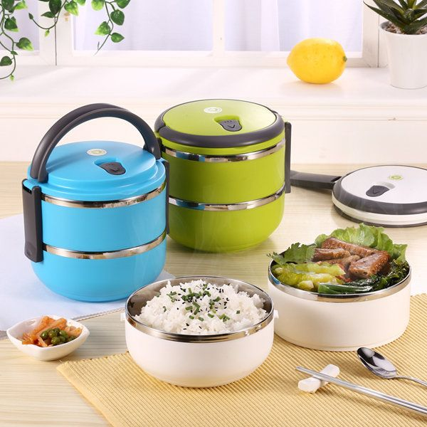 I love those fashionable and beautiful Dinnerware from Newchic.com. Find the most suitable and comfortable Dinnerware at incredibly low prices here.