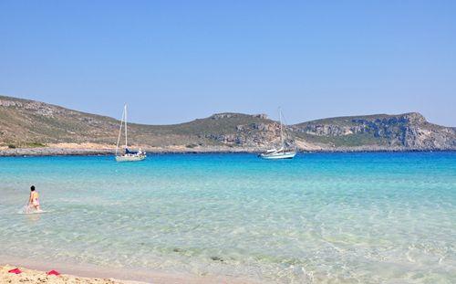 Kyparisi Beach, Greece -monemvasia_elafonisos1.jpg (500×311)