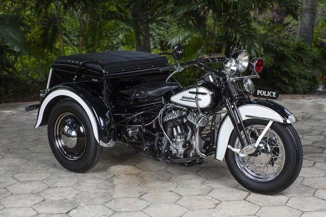 1953 Harley Davidson Model Ga Servi Car Engine No 53g1269 Harleydavidsoncustombikes Harley Davidson Model Trike Motorcycle Harley