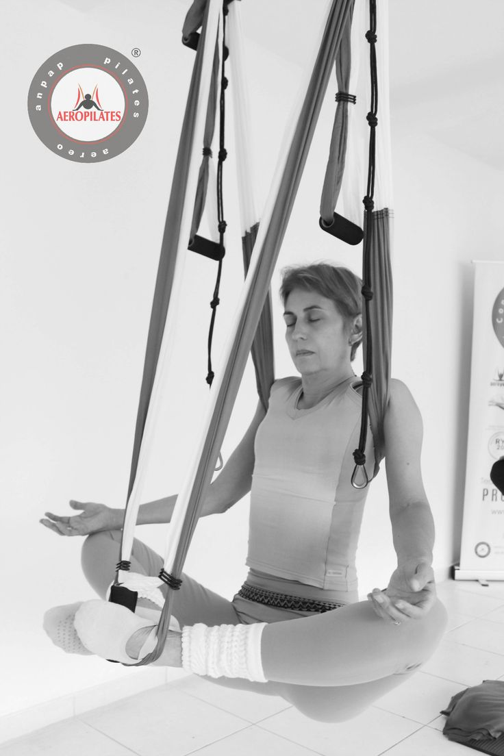 cursos-aeropilates-online-aero-pilates-aerial-air-aerien-columpio-swing-hamaca-trapeze-coach-coaching-instructor-escuelas-negocios-certificacion-madrid-espana-brasil-portugal-barcelona-lisboa-porto-coruna-vigo-oviedo-valencia-donosti-sevilla #aeroyoga #yoganidra #aerialyoga #aeropilates #airyoga #yogaswing #aerialsilks #silks