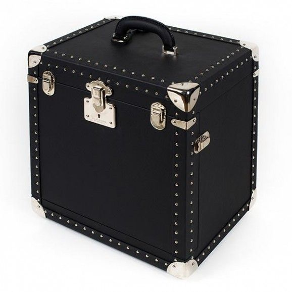 Royal Trunk Firenze Trunk