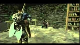Gothic Prawdziwa Historia odcinek 13 - Polowanie na Musztardę - YouTube