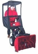 @@Amy Strickland Snow Thrower Cab Review Online | SnowBlower2U