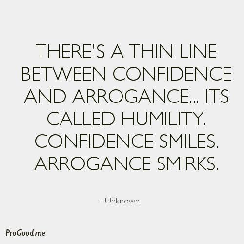 the+word+humility+means | That's a good definition. Leaders need to demonstrate true humility ...