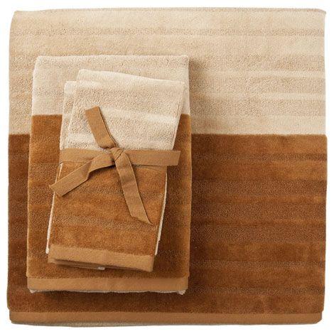 Horizontal Stripe Towel | ZARA HOME United Kingdom (с изображениями) | Дизайн