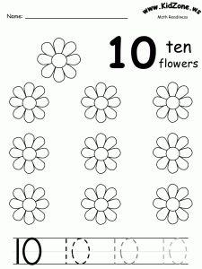 math-ten