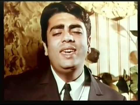 Enrico Macias - Non je n'ai pas oublié (1966) - YouTube