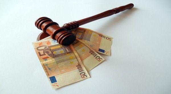 Società di capitali: pignorabilità per l'intero dei compensi degli amministratori