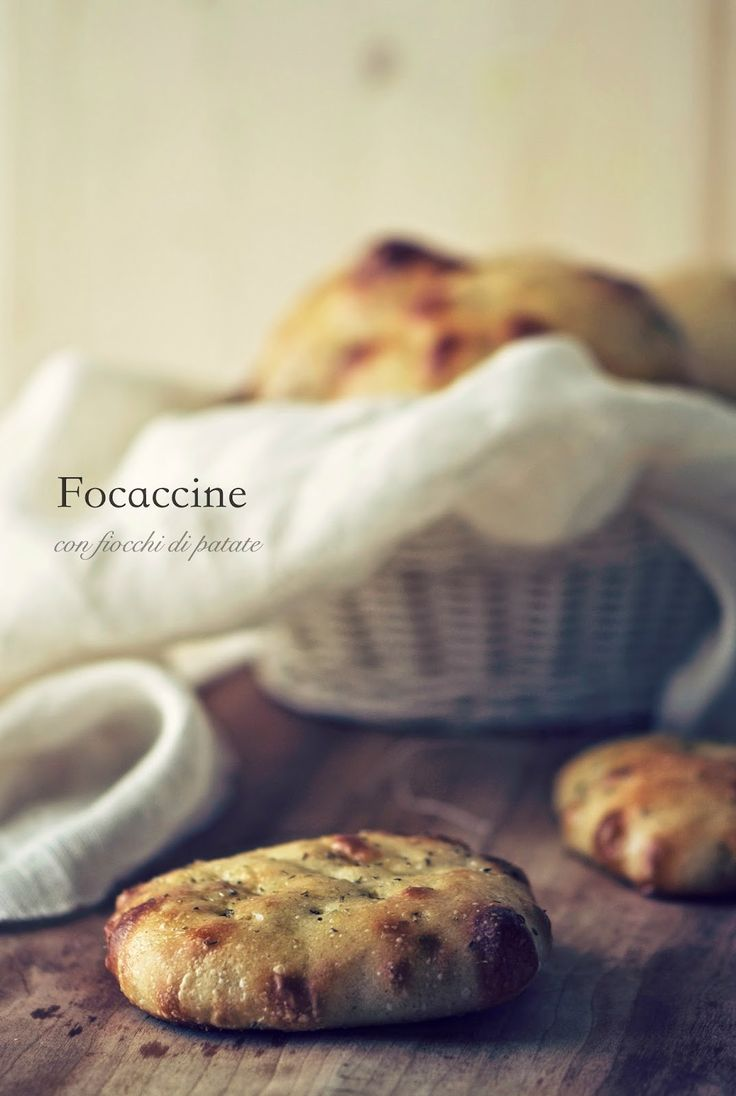 pasta, pizze focacce, dolci, biscotti