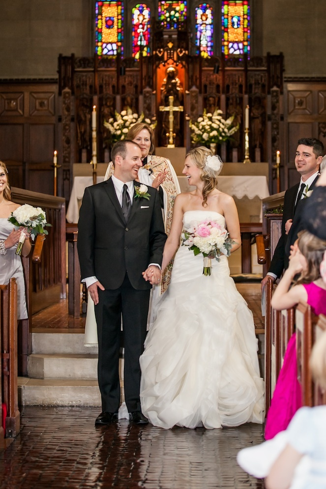 Our assistant editor married image by manifesto for Wedding photographer assistant