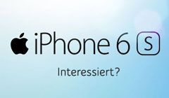 Gewinne mit UPC Cablecom und ein weinig Glück das neue Apple #iPhone6s. http://www.alle-schweizer-wettbewerbe.ch/apple-iphone-6s-gewinnen/