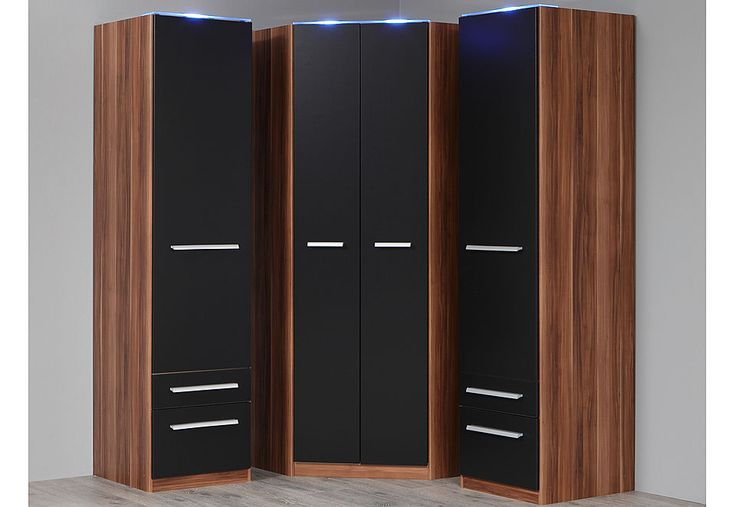 die 25 besten eckkleiderschrank ideen auf pinterest bild news begehbarer schrank und. Black Bedroom Furniture Sets. Home Design Ideas