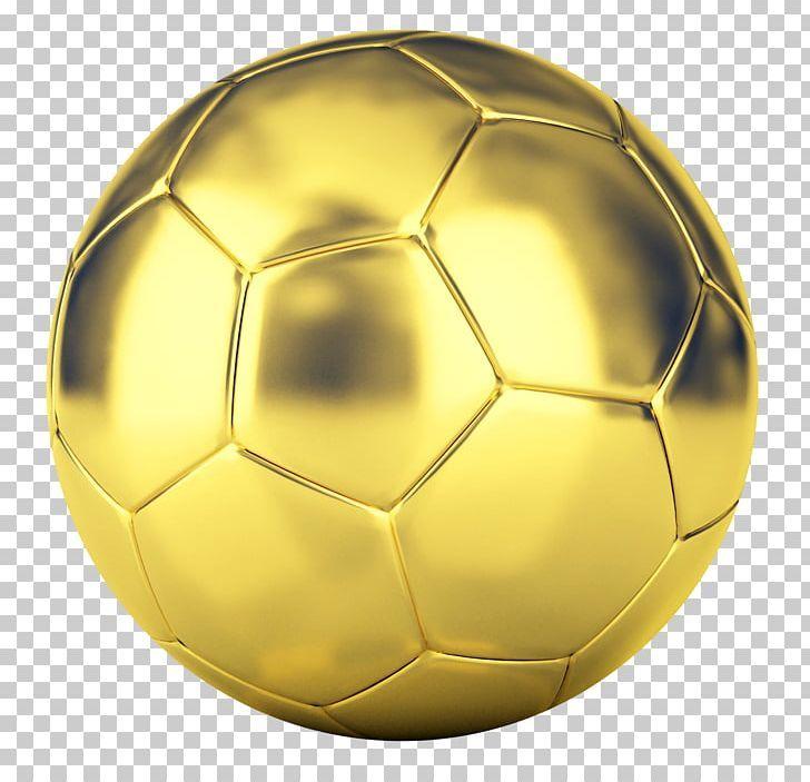 American Football Png American Football Ball English Football League Football Football Player American Football Football English Football League