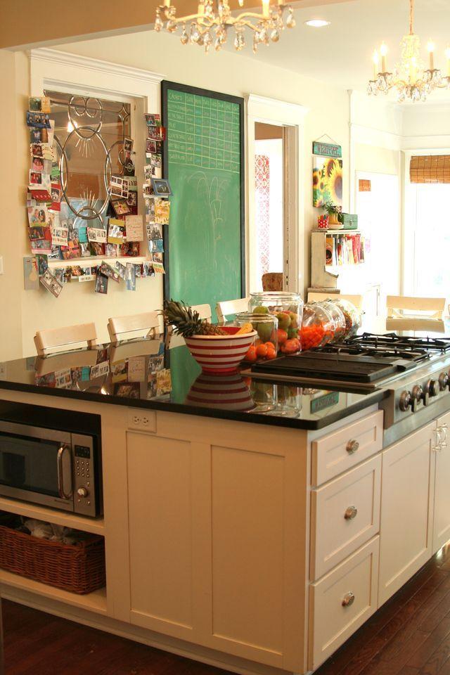 """""""Whatever"""" Meg Duerksen Kitchen Blog"""