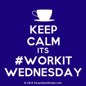 Posters similar to 'Keep Calm My Birthday Is Wednesday' on Keep ...