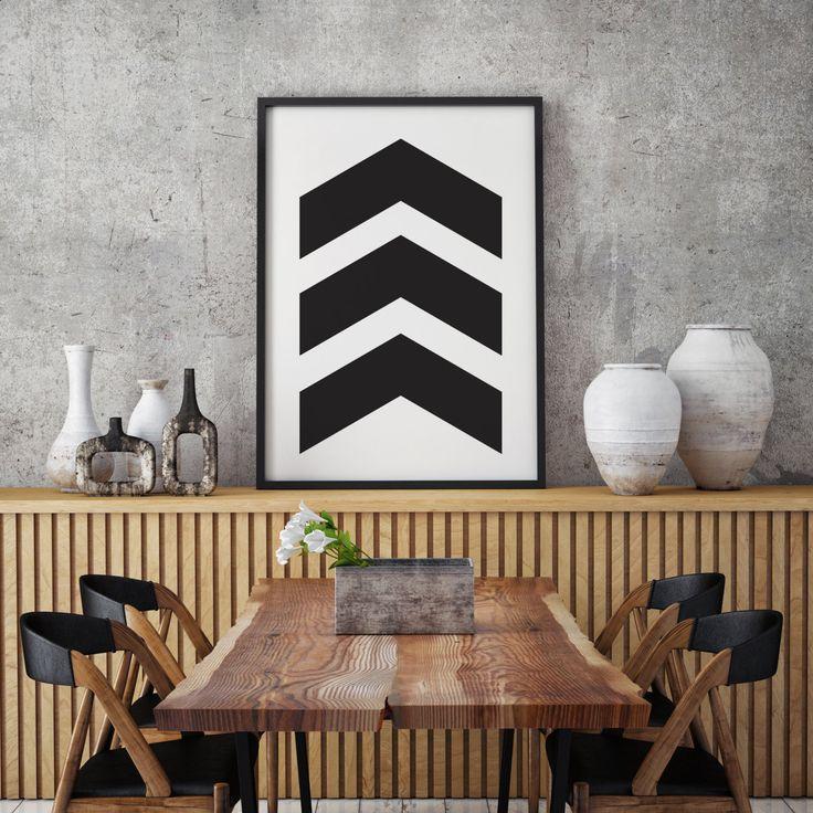 53 best Art Printables: Modern Wall Art Decor Prints & Quote ...