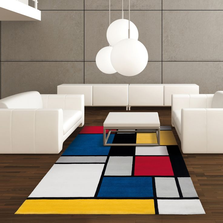 les 53 meilleures images du tableau design sur pinterest ampoule escaliers et hauteur. Black Bedroom Furniture Sets. Home Design Ideas